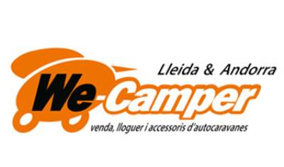 We-Camper